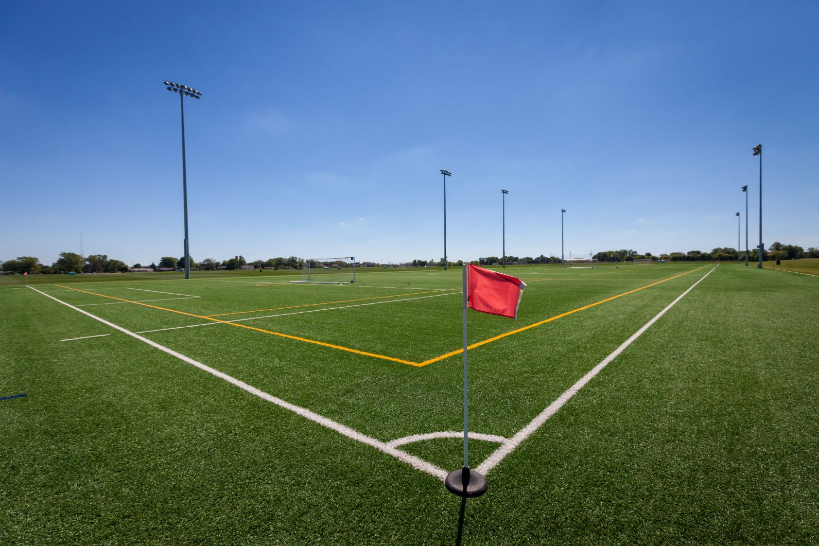 VOA_Athletic_Complex_-_5_Field1
