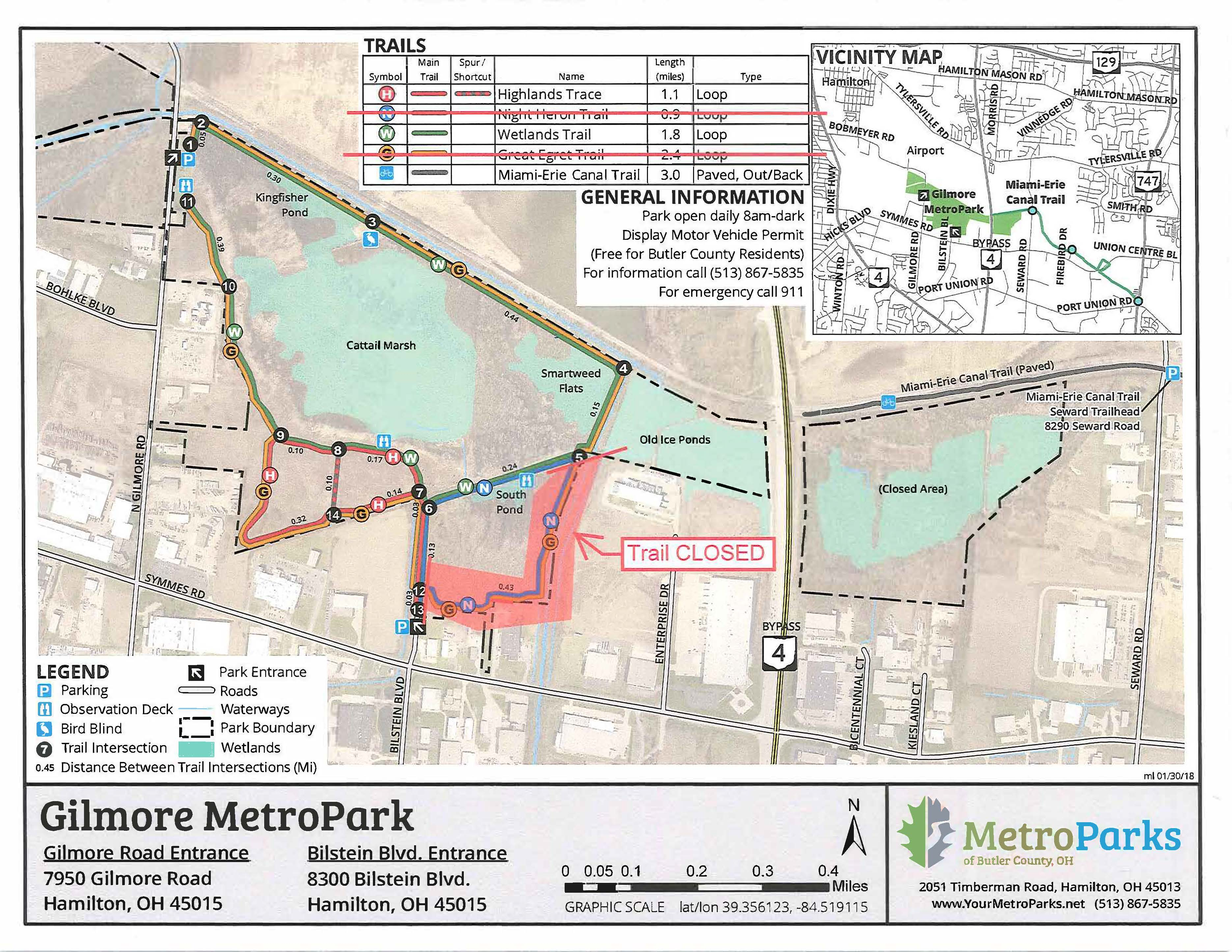 Closure of Night Heron Trail at Gilmore MetroPark 9.26.19_Page_2