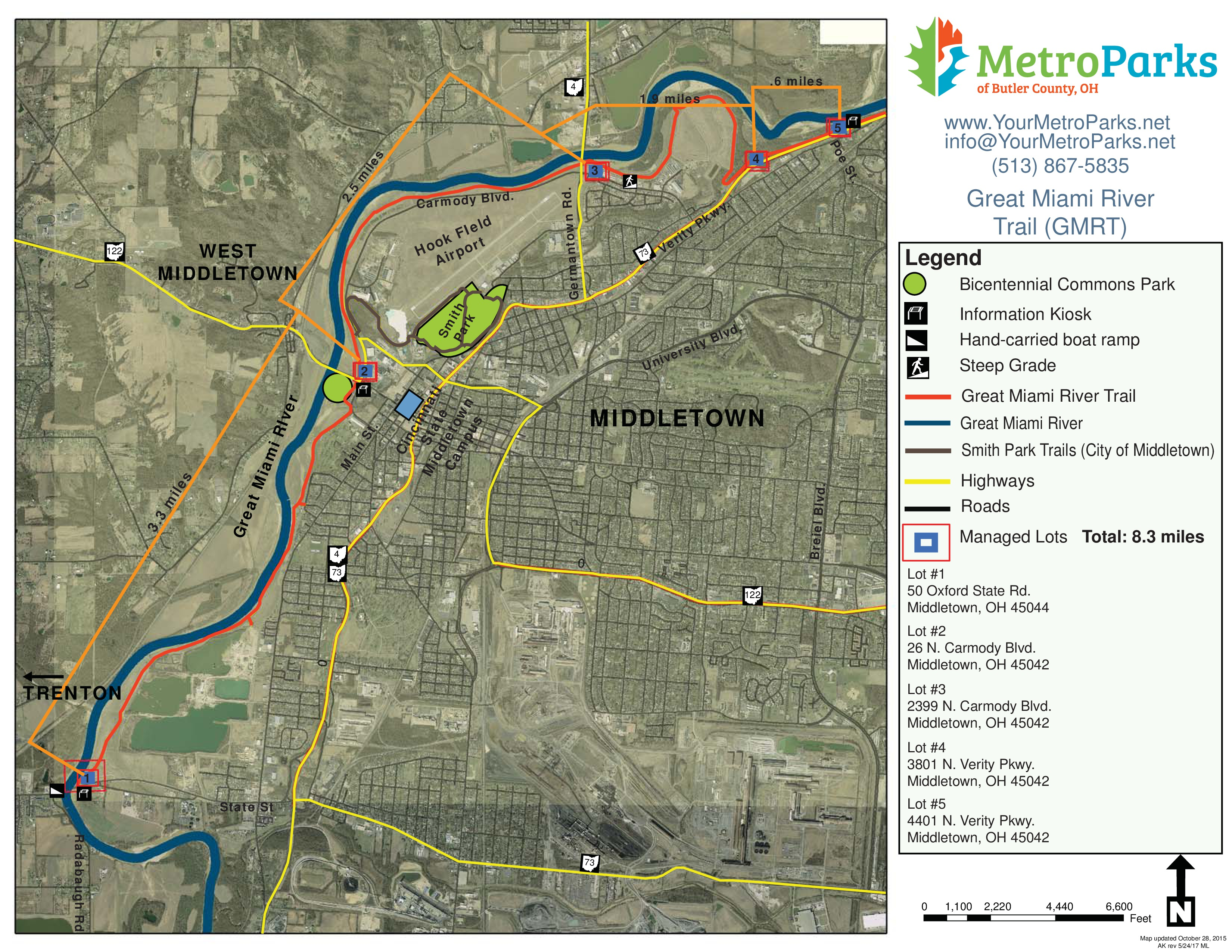 GMRRT Bike Trail Map_ml_rev_05-24-17_print-page-0
