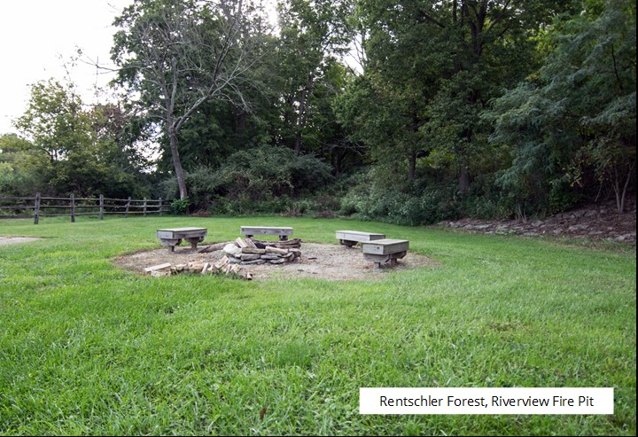 RFM_Riverview_Fire_Pit-2