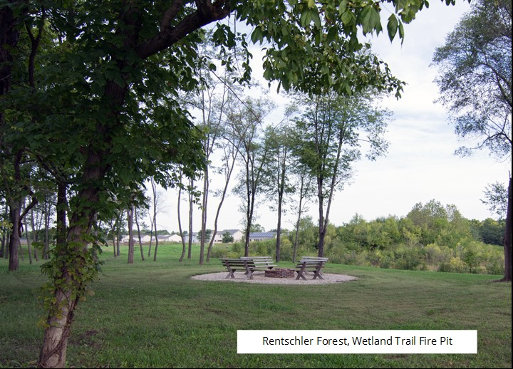 RFM_Wetlands_Trail_Fire_Pit