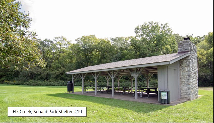 EC_Sebald_Shelter-10_Labeled