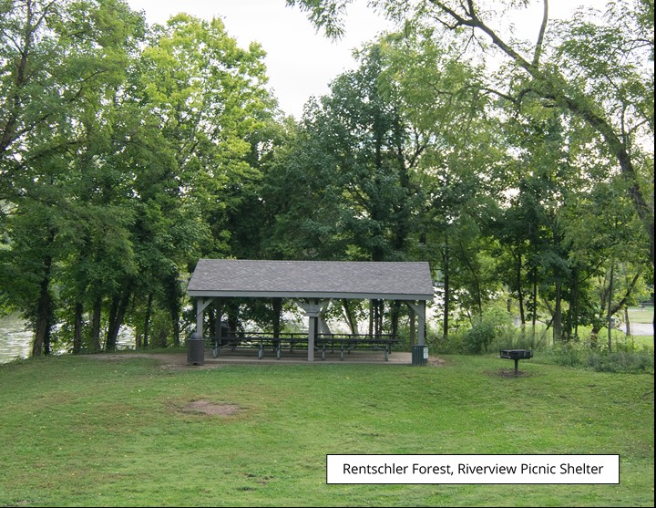 RFM_Riverview_Shelter_Labeled
