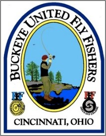 Buckeye_United_Fly_Fishers