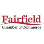 Fairfield_Chamber