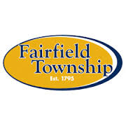 fairfield_Twp