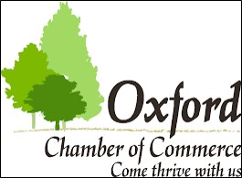 Oxford_Chamber