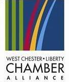 WCL_Chamber